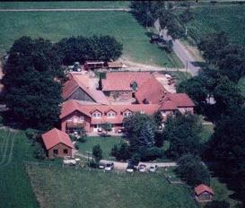Unterkunft Walsrode