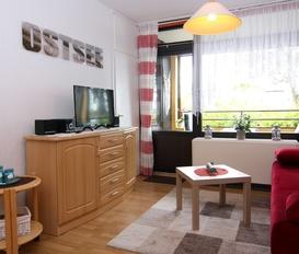 apartment Wendtorfer Strand