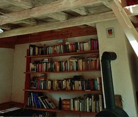 Appartement Theilenhofen