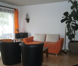 Appartement Oberotterbach