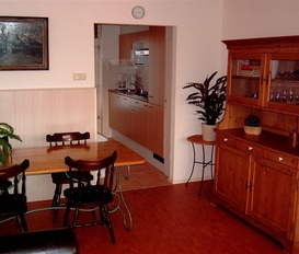 Appartement Vlissingen