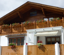 pension Tauplitz
