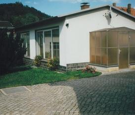 Unterkunft Schöna