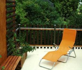 accommodation Oelsnitz/Vogtland