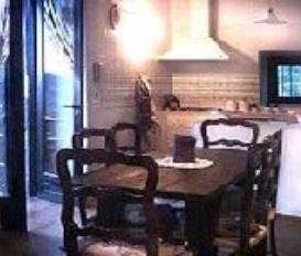 Appartement Caltabellotta