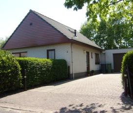 Unterkunft Burgh-Haamstede