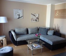 apartment Bremerhaven
