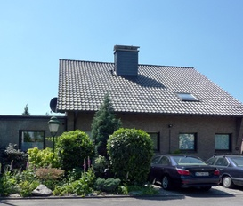 Pension Meerbusch