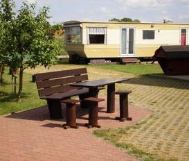 Unterkunft Sarbinowo