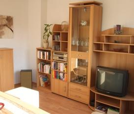 Appartement Mülheim an der Ruhr