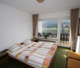 apartment Lennestadt Langenei