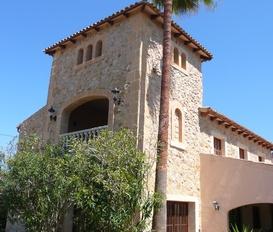 apartment Llucmajor/Südosten von Mallorca