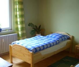 Zimmervermietung Boppard