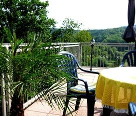 holiday home Bundenthal