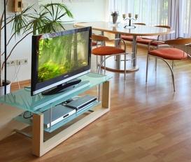 Appartement Alpirsbach