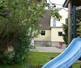 Appartement Heikendorf