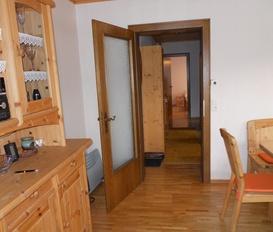 apartment Altenmarkt / Pongau