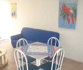 apartment Maceió