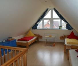 accommodation Utersum