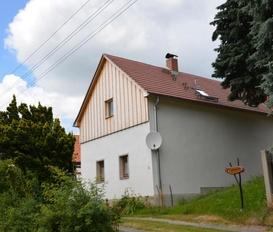 apartment Königstein - Elbsandsteingebirge