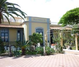 Appartement Puerto de la Cruz