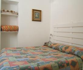apartment Siracusa