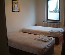 room Schöningen