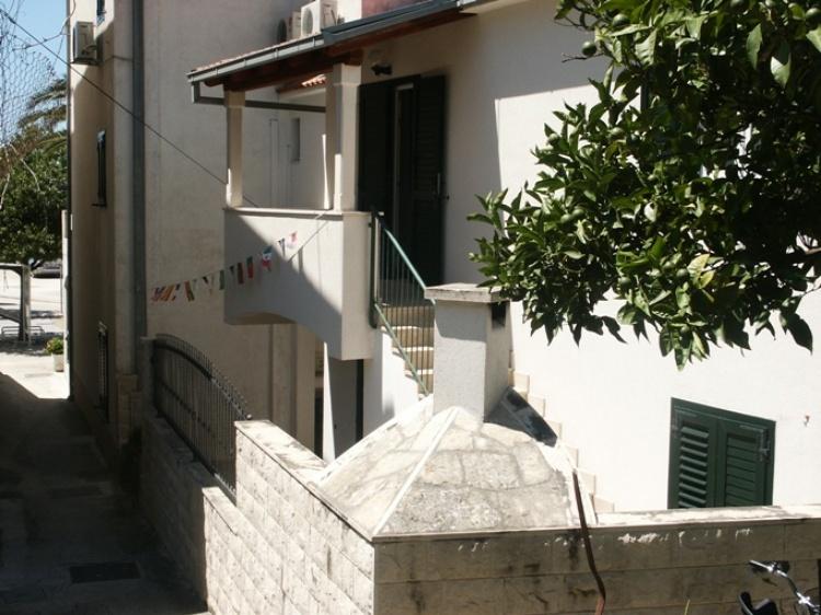 Villa Lena ap.3