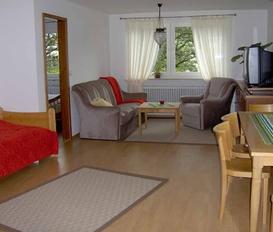 Appartement München