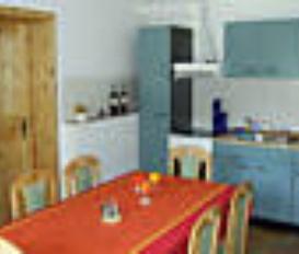 accommodation Prohn