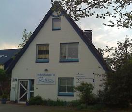 Unterkunft Schönberg