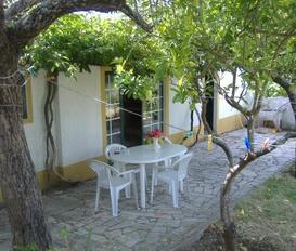 accommodation São Luis