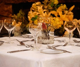 Gasthaus Johannesburg (Darrenwood)