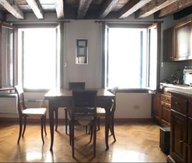 apartment Venedig