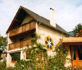 accommodation Augirein
