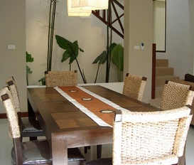 apartment Kph Samui