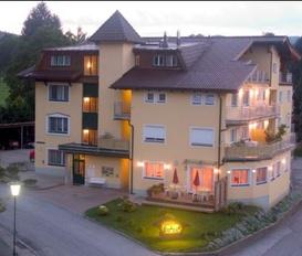 Appartement Reifnitz