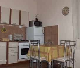 apartment Privlaka
