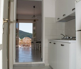 Appartement Capoliveri