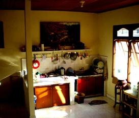 Unterkunft Denpasar - Suwung (Sanur)