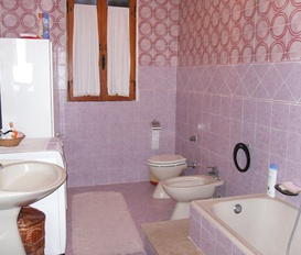 Appartement Sant'Antioco