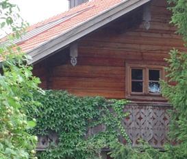 accommodation Kröning