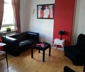 Appartement Zandvoort