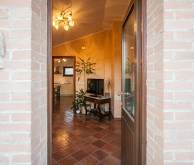 apartment Udine