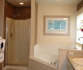 accommodation 33844