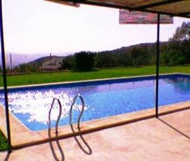 holiday home Periana