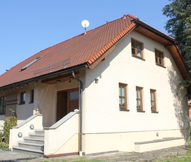 pension Pirna