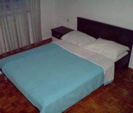 Appartement Novi Vinodolski