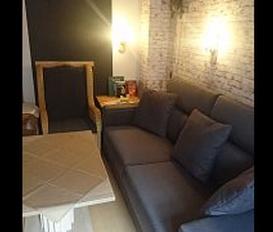apartment Bremen