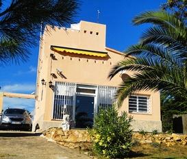 Unterkunft Playa de Aro